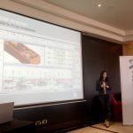 Prota BIM Seminar For Turkish Private Sector Companies