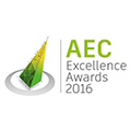 AEC Excellence Awards 2017