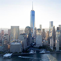 How BIM helped to deliver World Trade Center
