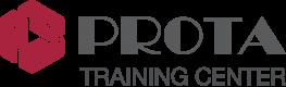 Prota Training Center