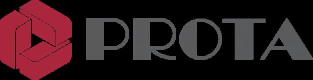 prota.com.tr
