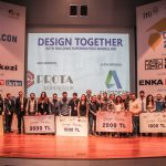 Prota Sponsored ITU DesignTogether Contest